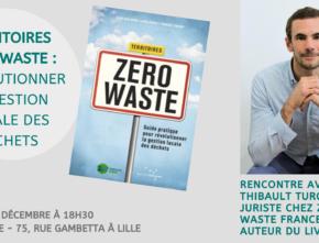 Que faire pour engager son territoire dans une démarche Zero Waste complète, ou l'approfondir ?